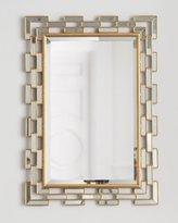Cassandra Mosaic Tile Mirror