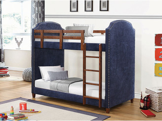 Coaster Charlene Collection Bunk Bed