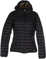 Napapijri Down jackets - Item 41601491