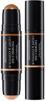 Christian Dior Limited Edition Diorblush Light & Contour Sculpting Stick Duo, Skyline Collection