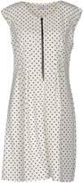 Axara Paris Short dresses - Item 34684715