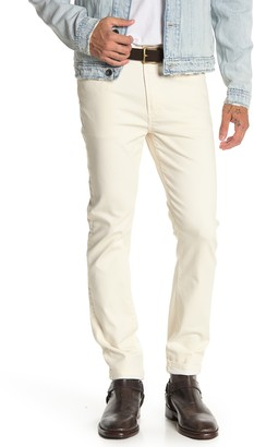 Monfrère Brando Slim Fit Jeans