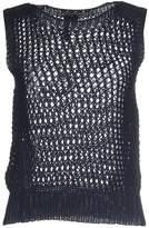Edun Sweaters - Item 39627811