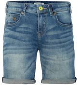 Scotch & Soda Floyd Shorts - Lost Island Boy | Regular Straight Fit