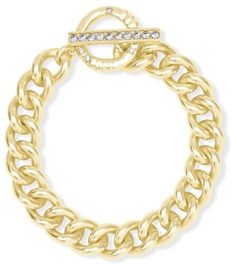Kendra Scott Whitley Chain Bracelet