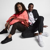 Nike Essentials Heritage Tracksuit Unisex Tracksuit (2 Piece: Pant and Top)