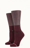 Stance b glam sequin athletic sock