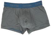 Calvin Klein Underwear Body Modal Trunk