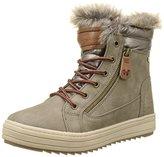 Tom Tailor Women's 3794702 Snow Boots
