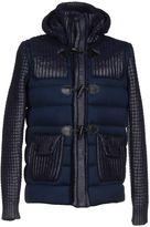 Bark Down jackets - Item 41719444