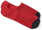 J.Mclaughlin Ankle Socks in Stripe