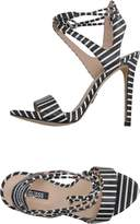 GUESS Sandals - Item 11094000