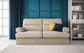 Marks and Spencer Berkeley Split Back Small Sofa