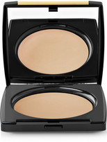 Lancôme Dual Finish Versatile Powder Makeup - Matte Neutrale Ii 205