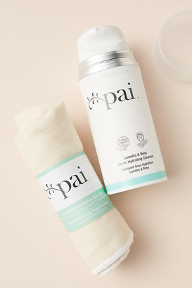 Pai Skincare Camellia & Rose Gentle Hydrating Cleanser By in White Size ALL