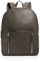 Uri Minkoff Bondi Backpack - 100% Bloomingdale's Exclusive