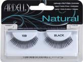 Ardell Natural Lash - Black 109