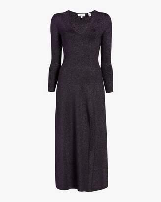 A.L.C. Serafina Dress