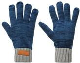 Soulcal Brume Gloves Mens