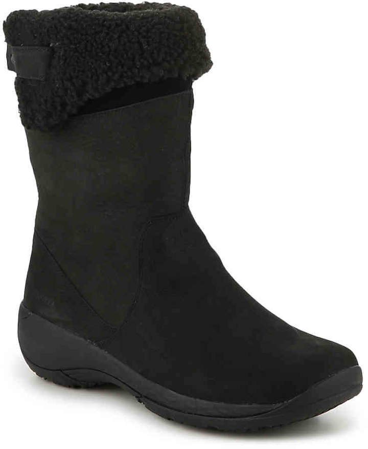 eef057124ad Encore Q2 Snow Boot - Women's