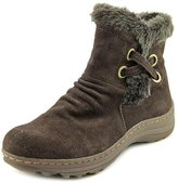 Bare Traps Baretraps Adalyn Women US 5.5 Brown Winter Boot