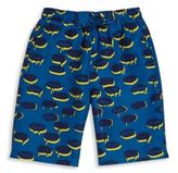 Stella McCartney Toddler's, Little Boy's & Boy's Bix Quote Bubble Swim Shorts