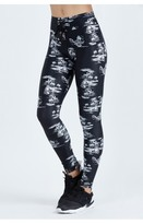 The Upside Lanakai Yoga Pant