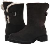 La Canadienne Honey Women's Dress Boots