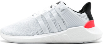 adidas EQT Support 93/17 Shoes - Size 5