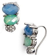 Jenny Packham Women's Wanderlust Ear Crawlers