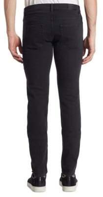 The Kooples Slim-Fit Jeans