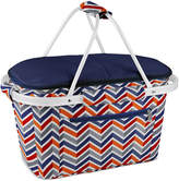 Picnic Time Collapsible Tote