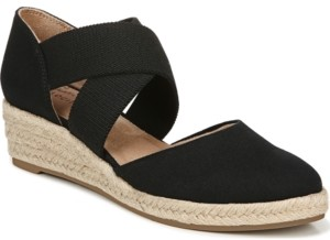 LifeStride Keaton Slip-ons Women's Shoes