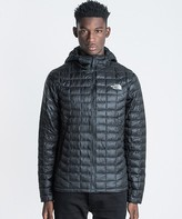 The North Face Thermoball Hooded Jacket