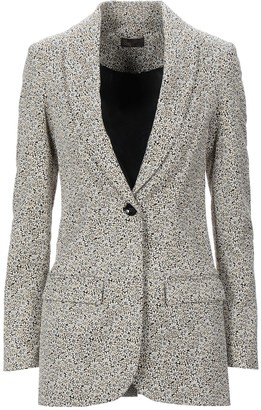 OLLA PARÈG Suit jackets