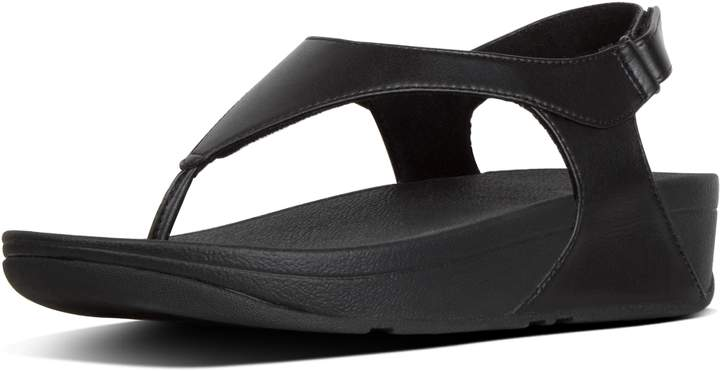 Tm Fitflop Back Strap To Boogaloo Sandal fgyb76