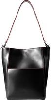 Lodis Audrey Berta Bucket Bag
