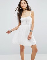 Pepe Jeans Blanca Cami Dress