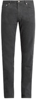 A.p.c. Petit Standard Skinny-fit Jeans