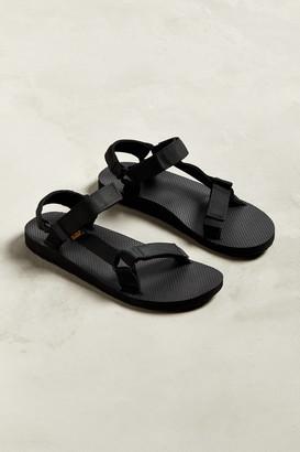 Teva Original Universal Urban Sandal