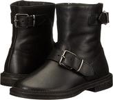 Burberry K1-Mini Atholl Kids Shoes