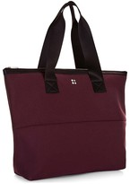 Sweaty Betty All Sport Tote