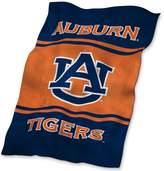 Ultrasoft Auburn Tigers Blanket