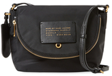 Marc by Marc Jacobs Preppy Legend Natasha Mini Crossbody