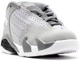Nike Jordan 14 Retro Bt Crib Shoes 312093-004 (SIZE: 4C)