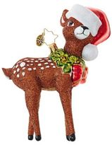 Christopher Radko Oh Deer Me Figurine