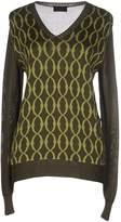 Richmond X Sweaters - Item 39670710
