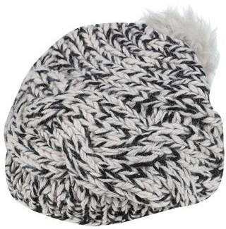 Karl Donoghue Hat