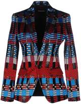DSQUARED2 Blazers - Item 49208531