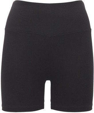 YEAR OF OURS Soft Shorts